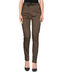 brockenbow casual pants