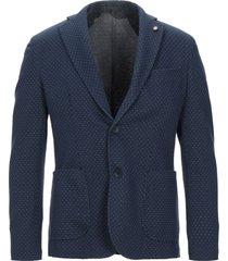 roberto p luxury suit jackets