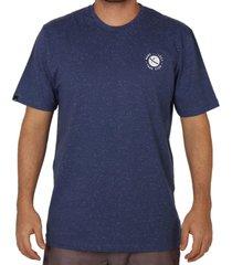 camiseta lost more lost - azul - masculino - dafiti