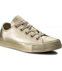tenis converse rubber/157664