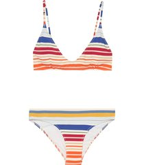stella mccartney bikinis