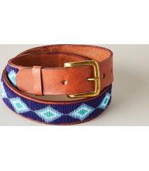 moyo belt