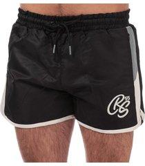 mens barli shorts