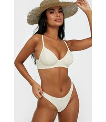 nly beach girl next shore bikini panty trosa