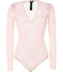 dsquared2 lingerie bodysuits