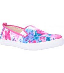 zapatilla adair multicolor we love shoes