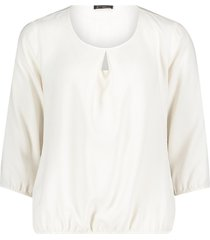 blouse 81451796