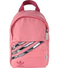 adidas originals backpacks & fanny packs