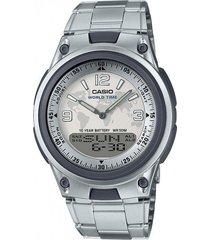 aw-80d-7a2 reloj casio 100% original garantizados