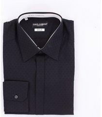 g5gb3tfj5f0 classic shirt