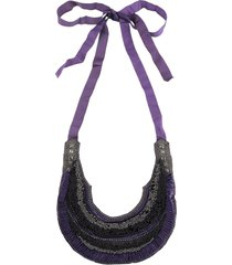 alteя go necklaces