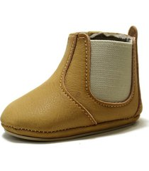 botinha botina sapatotop shoes bebe wisky