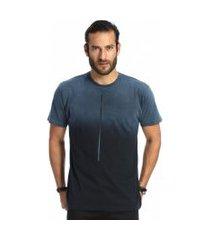camiseta vlcs swag standard azul