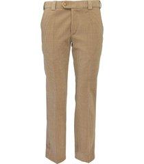 meyer pantalon roma art. 2-390 ecru