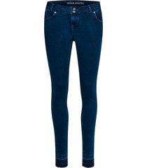 dhmadison gebogen jeans 10703215
