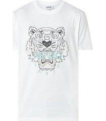 fa65ts0204ya 01 t-shirt