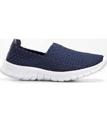 slip on con youfoam (blu) - bpc selection