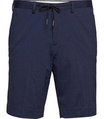 slhtapered-air shorts b shorts casual blå selected homme