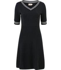 klänning amara dress