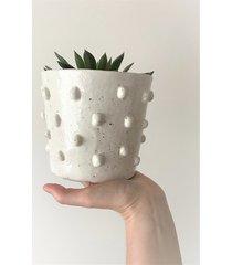 doniczka / osłonka kaktus