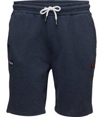 el noli shorts casual blå ellesse