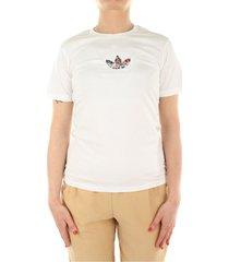 gn3042 t-shirt