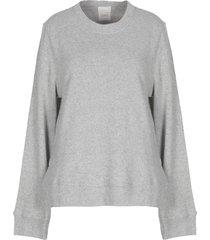 120% sweatshirts