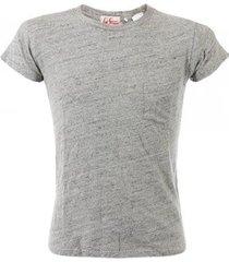 levis vintage 1950's sportswear grey t-shirt 40850-0032