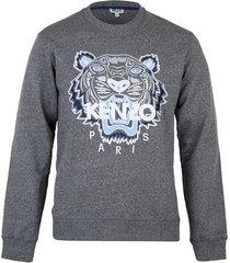 classic tiger sweatshirt