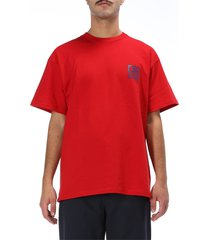short sleeve state t-shirt