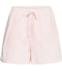 shorts shorts flowy shorts/casual shorts rosa sofie schnoor