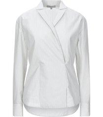 boglioli blouses