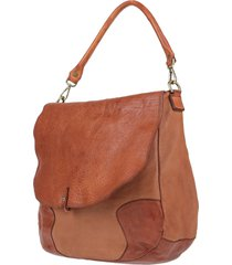 caterina lucchi backpacks