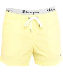 champion swim trunks