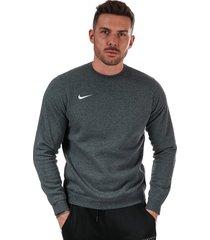 mens club 19 sweatshirt