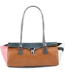 ebarrito handbags