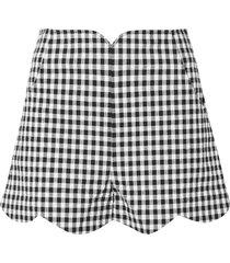 paper london shorts & bermuda shorts