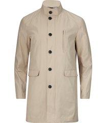 rock shdgreg jacket