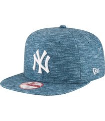 gorra 950 new york yankees azul - new era