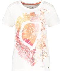 t-shirt 771090-16330