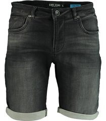 cars jeans atlanta denim 43367/41