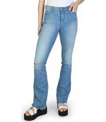 3zyj65y2csz jeans