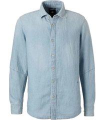 g-star raw bristum shirt l/s d09111-a091-8345