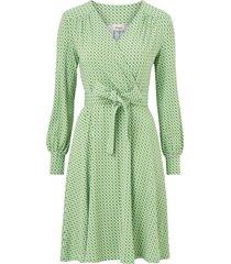 klänning tina dress