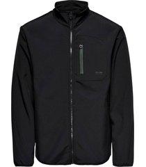onsruben softshell jacket