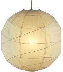 adesso orb small pendant - 4 pack