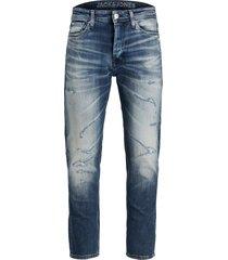 tapered jeans fred original jj 170 50sps ffl
