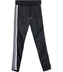 gcds casual pants