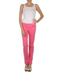 broek gant dana spray colored denim pants