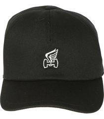 hogan hat